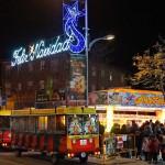 Actividades Navidad Villalba