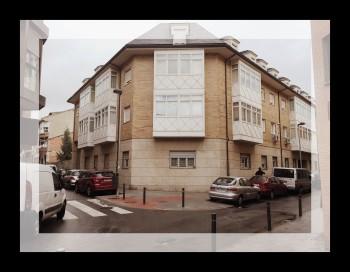 calle Villalba