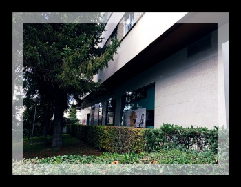 Biblioteca Villalba