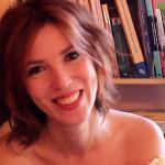 Raquel Gonzalez Huedo