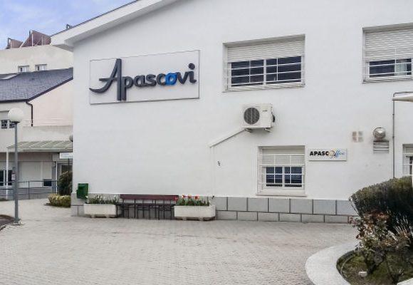Fundación Apascovi