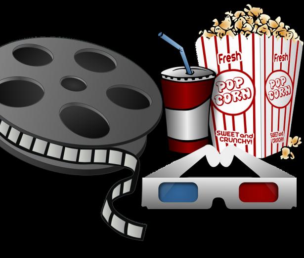 Club del Cine Villalba