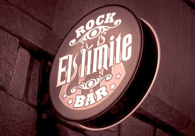 Cartel Rock Bar