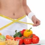 Día sin Dieta en Villalba