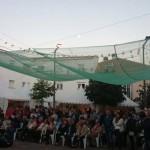 Reunión anual de Casas Regionales