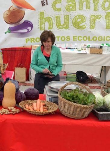 biovillalba-mayo-el-canto-del-huerto