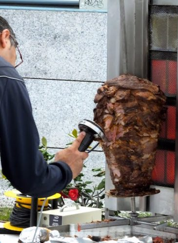 biovillalba-mayo-kebab-ecologico