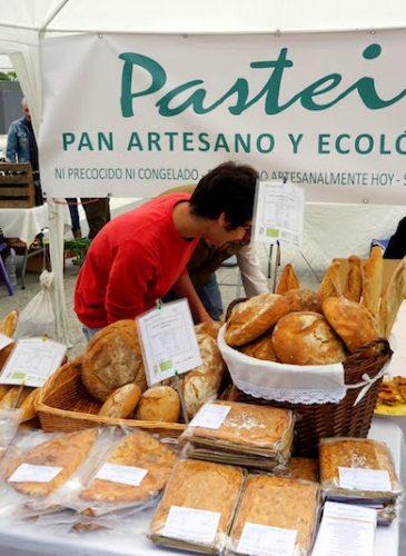 biovillalba-mayo-pasteis
