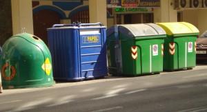 contenedores_selectivos_de_residuos_urbanos_en_sevilla