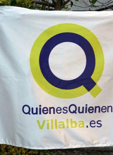 encuentro-qqvillalba-18