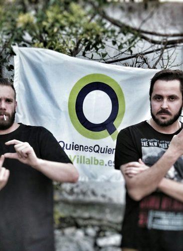encuentro-qqvillalba-6