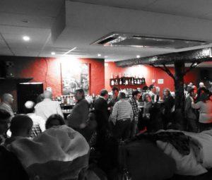 80 Copas Music Bar - Villalba