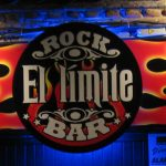 El Límite Rock Bar