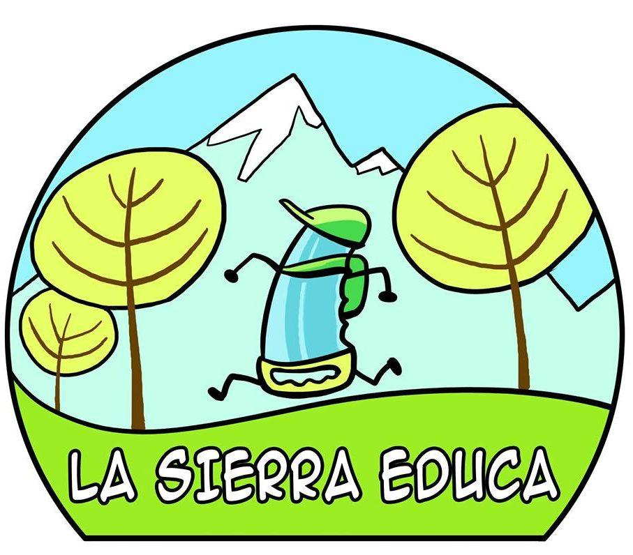Sierra Educa