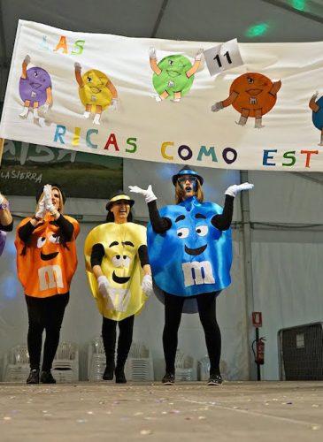 Carnaval 2017