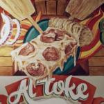 Altoke