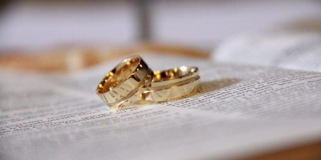 Casarse por lo civil en Villalba…