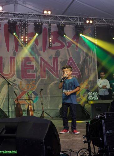 Villalba Suena 3