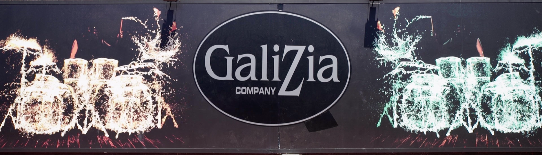 Galizia Company