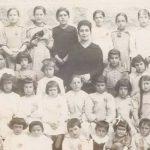 Maestros de antaño - Collado Villalba
