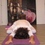 Natural-Mente Yoga