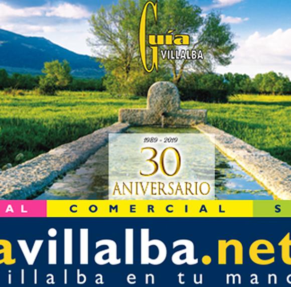 Clásicos del Pueblo: Guía Villalba