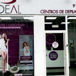 CDLI Ideal Villalba