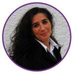 Imagen de perfil de Susana García Gutiérrez