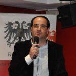 Imagen de perfil de Andrés López