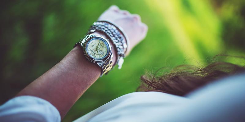 Gestión del tiempo y convivencia en igualdad
