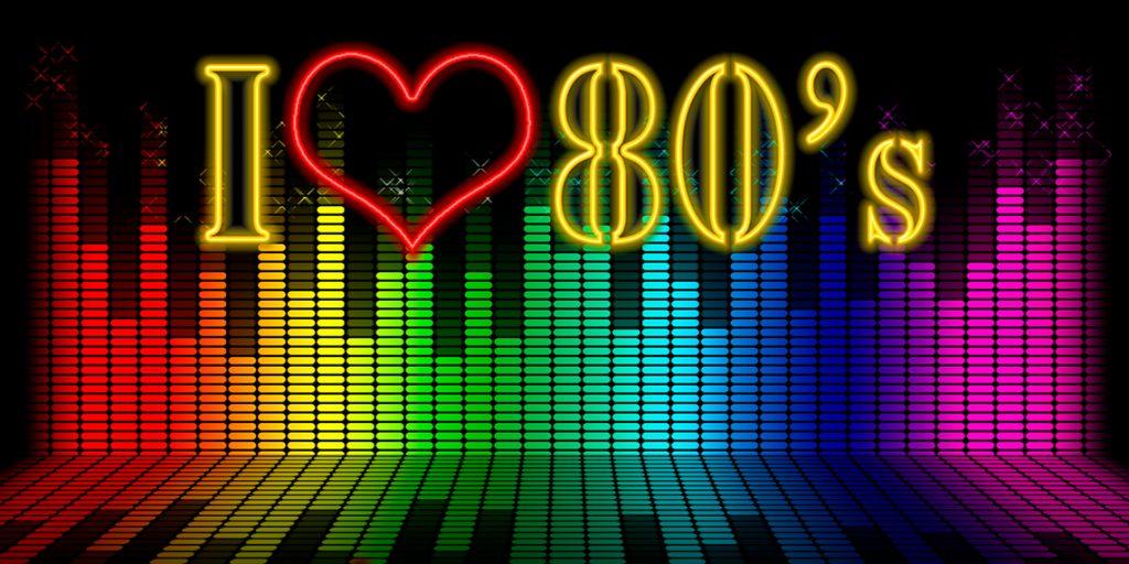 Ruta Musical Villalbina: 80' Copas