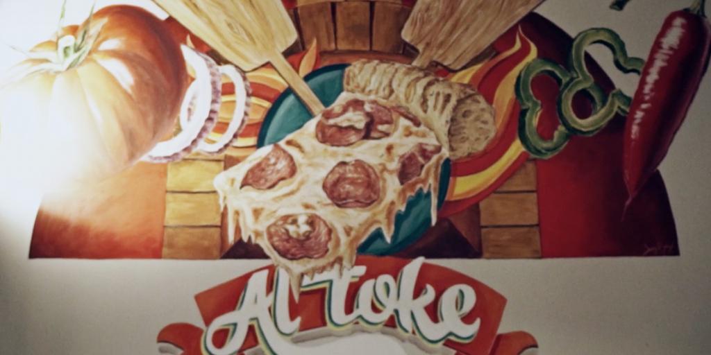 Ruta Gastronómica Villalbina: Altoke