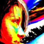 Imagen de perfil de Aimara Lamarca