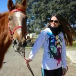 Imagen de perfil de Cristina LS