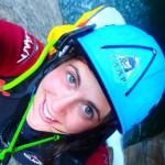 Imagen de perfil de Vidala