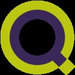 Imagen de perfil de QuienesQuienenVillalba.es