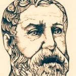 Imagen de perfil de Javier Murillo